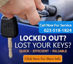 Blog | Locksmith Avondale, AZ
